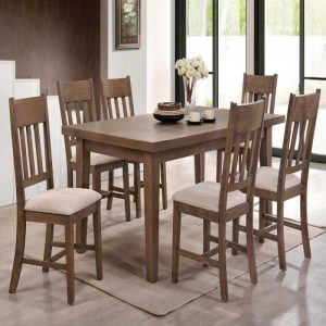 Dining Great Ace Furniture